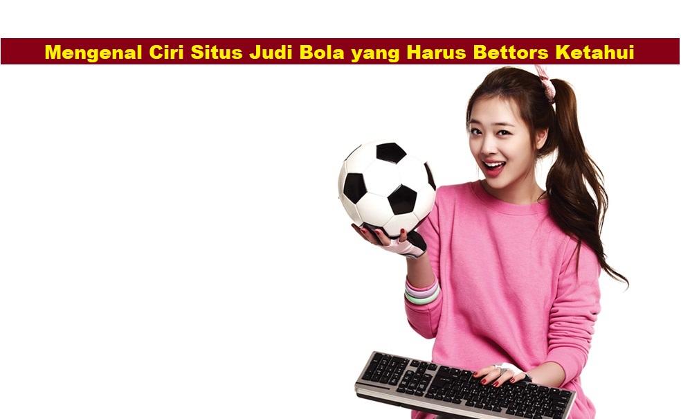 Bandar Bola Dan Agen Judi Online Terpercaya Thesunrunner