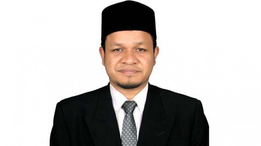 Online High Domino Picu Perceraian, Santri Di Aceh Pertanyakan Komitmen Pemerintah Berantas Judi Online