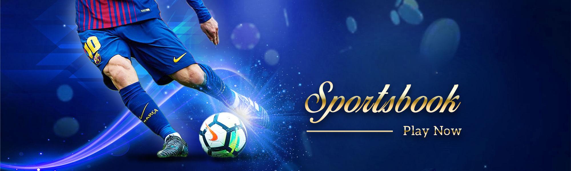 Kelebihan Bermain di Bandar Bola Online Terbaik